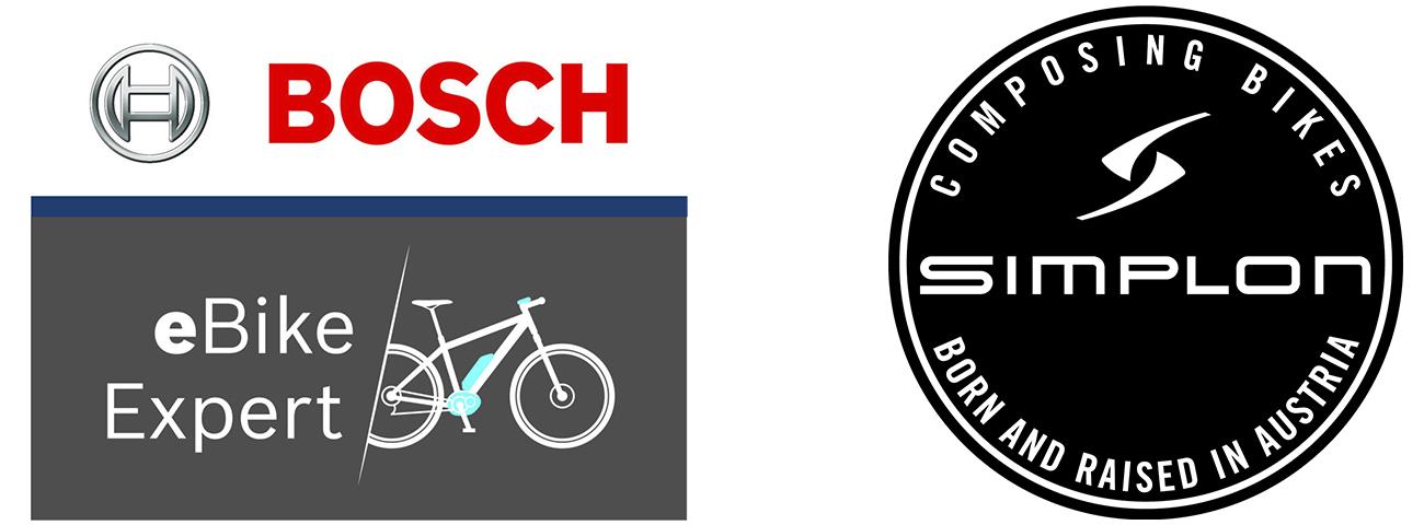 Fahrrad Trekkingbike Neu in 81825 München für € 329,00 zum